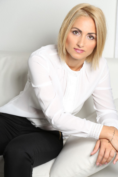 Models and More: Aliz